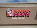 Image for Dunkin Donuts - Gilbert, AZ