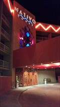Image for Nativo Lodge - Albuquerque, NM