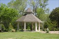 Image for Pecan Creek Park Gazebo - Hamilton TX