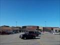 Image for Walmart - Bennettsville, SC