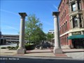 Image for Twin Columns by Bella Restaurant - Fall River, MA
