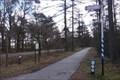 Image for 12 - Boschoord - NL - Fietsroutenetwerk Drenthe