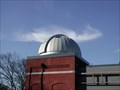 Image for Mead Observatory - Columbus, GA