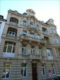 Image for Heinrichsallee 70, 72 - Aachen, NRW, Germany