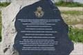 Image for Shot down bomber memorial - Bratislava, Slovakia