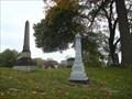 Image for Adam Shiel - Woodmere Cemetery - Dearborn, MI