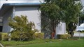 Image for The Church of Jesus Christ of Latter Day Saints - Cupertino, CA