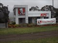 Image for KFC - Great Western HWay, Lithgow, NSW