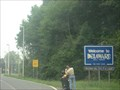 Image for Route 301 Maryland/Delaware State line
