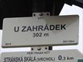 Image for 302m - U Zahradek - Brno, Czech Republic
