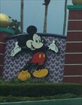 Image for Mickey Mouse - Lake Buena Vista, FL