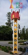 Image for Lighthouse - Cottesloe, Western Australia