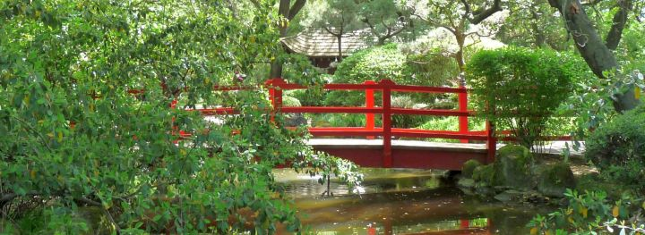 Micke grove japanese garden lodi ca japanese gardens for Landscaping rocks lodi ca