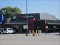 Image for Pizza Hut - Upper James St. - Hamilton, ON