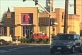 Image for Taco Bell - Wifi Hotspot - Gardena, CA