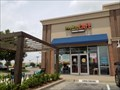 Image for Tropical Smoothie Cafe - Edmond, OK