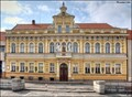 Image for Milevsko - South Bohemia