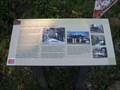 Image for The Gordon House - Marker #1 - Silverton, Oregon
