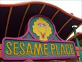 Image for Sesame Place