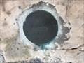 Image for No 75U069 Benchmark - Flamborough, ON
