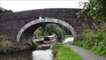Image for Arch Bridge 68 On The Leeds Liverpool Canal - Adlington, UK