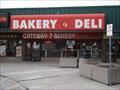 Image for Gateway 7 Bakery & Deli - Brampton, Ontario, Canada