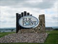Image for Elk Point: The Right Place to Be – Elk Point, Alberta