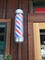 Image for Hair of the Lake - South Lake Tahoe, CA