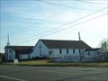 Image for Pulaski Wesleyan Church - Pulaski, NY