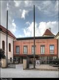 Image for Karolinum (Prague)