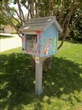 Image for Little Free Library 88173 - OKC, OK