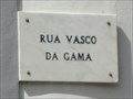 Image for Rua Vasco da Gama - Horta, Portugal