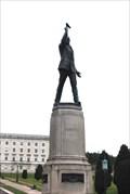 Image for Edward Henry Carson - Belfast