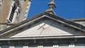 Image for Sundial - St Peter & St Paul - Blandford Forum, Dorset