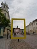 Image for Tartu Town Hall - Tartu, Estonia