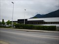 Image for Hofer Telfs, Tyrol, Austria