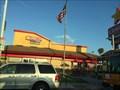 Image for Carl's Jr. - S. Figueroa St. - Los Angeles, CA