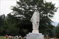 Image for Jacksonville State University Cemetery - Nisbet Street - Jacksonville, AL