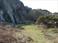 Image for Holwell Tor Granite Quarries