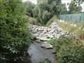 Image for Former Keddington Church Lock On Louth Navigation - Keddington, UK