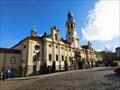 Image for Loreto (Loreta) - Praha, CZ