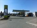 Image for E85 Fuel Pump Olymp Oil - Kladno, Czech Republic