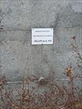 Image for 505,639 m - Schulhaus, Gefrees, BY, Deutschland