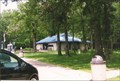 Image for I-57 NB - Rend Lake Rest Area ~ Benton, IL