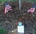 Image for MSHP Trooper Kames M. Bava Memorial Tree Quail Ridge Park - Wentzville MO