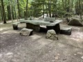 Image for Negotiation Table - Brookline, NH