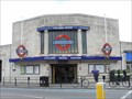 Image for Colliers Wood Underground Station - High Street Colliers Wood, London, UK