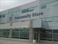 Image for Goodwill - London, Ontario, Canada