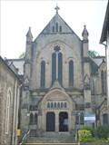 Image for 'Kendal congregation looks forward to change' - Kendal, Cumbria, UK.
