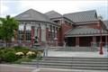 Image for Issaquah, Washington